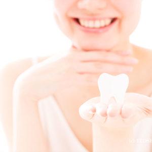 抜歯を伴う難症例