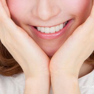 非抜歯でのインビザライン症例